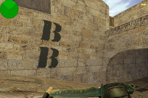 Лого b для кс, бесплатные фото, обои ...: pictures11.ru/logo-b-dlya-ks.html